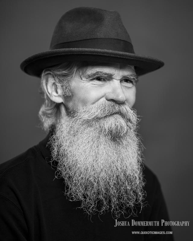 beardsmen