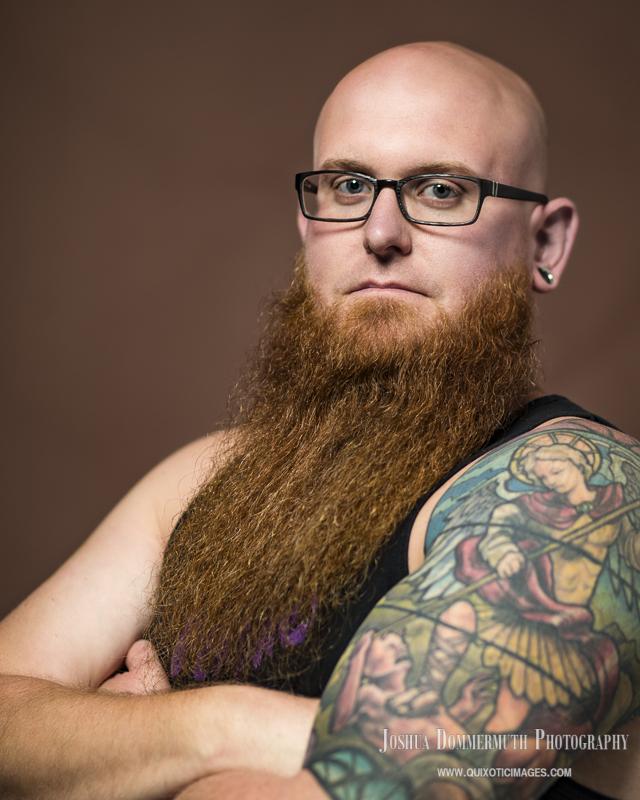 beardsmen-2