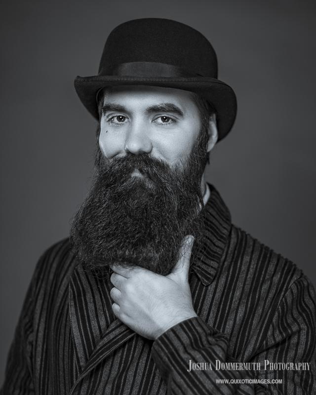 beardsmen-3